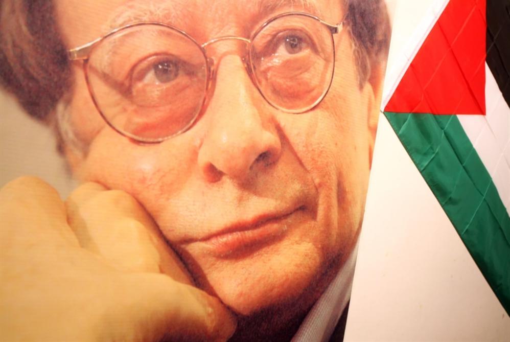 شعر عن فلسطين محمود درويش pdf