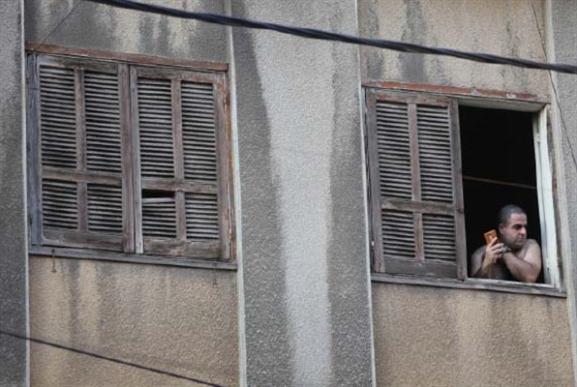 مليون لبناني مهدّدون بالتشرد: آخر المستأجرين القدامى