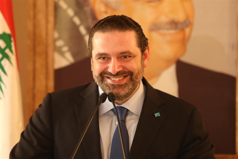 حصاد الحريري في تياره: أزمة تولّد أزمات