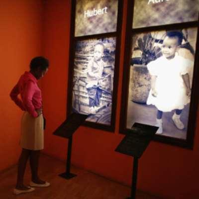رواندا: نعم... هناك حياة بعد الإبادة
