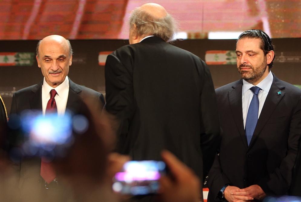 هل يشكّل الحريري حكومة أمر واقع؟
