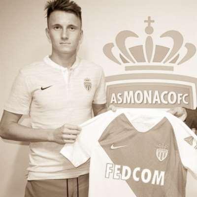 ما الذي سيضيفه غولوفين إلى موناكو؟