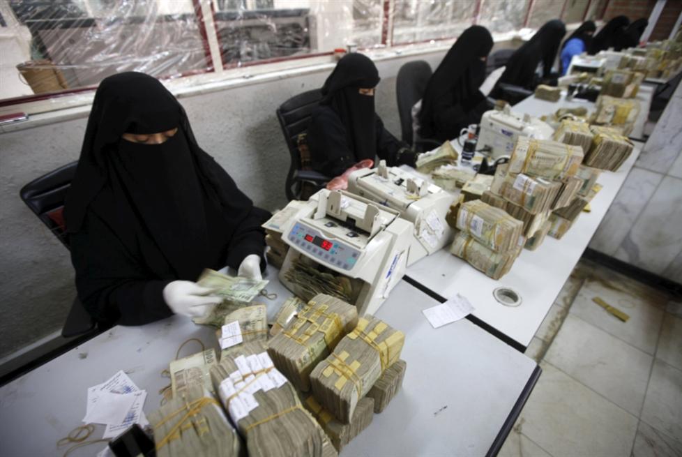 البنك المركزي يزداد عجزاً: صراعات وعشوائية ووديعة سعودية مُجمّدة