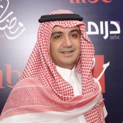 مجلس إدارة سعودي وتغييرات برامجية: mbc أمام القرارات المصيرية