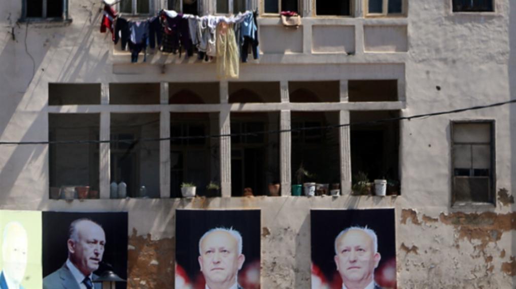 صورة أندية طرابلس ضحية الانتخابات والعائلات السياسية