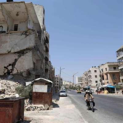 وفد «الإدارة الذاتية» في دمشق مجدداً: جهود لاجتراح حل توافقي للشمال