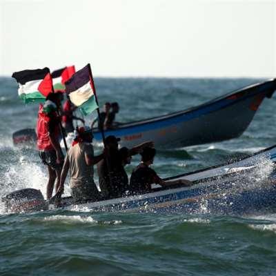 تسهيلات إسرائيلية لغزة... «التهدئة باتت جاهزة تقريباً»؟