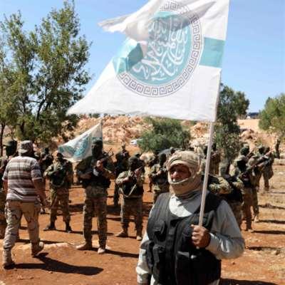 تحضيرات ومباحثات قبل المعركة: هل اكتملت «الصفقة» في ادلب؟