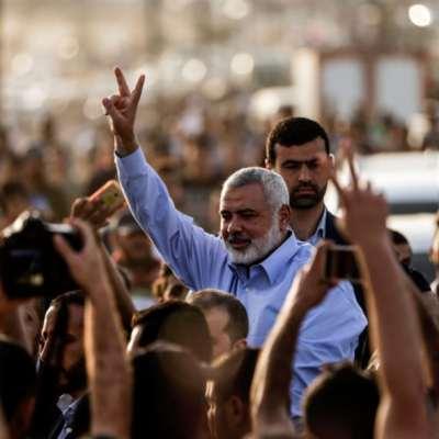 خيار المقاومة ينتظر إعلان الانتصار في غزة؟