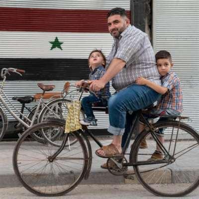 على هامش إدلب: حراك سياسي لواشنطن وميداني لـ«النصرة»