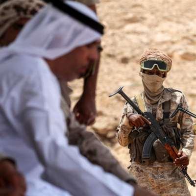 الإمارات و«قاعدة اليمن»: شراكة متقادمة لا تفضّها الدعاية