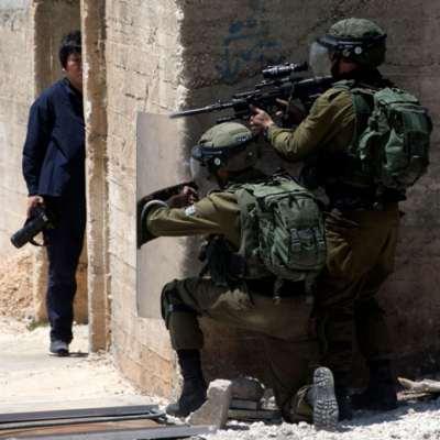 دحض الدعاية الصهيونيّة في وثائقي محطة «العــربيّة»: نبذة عن النكبة [4]