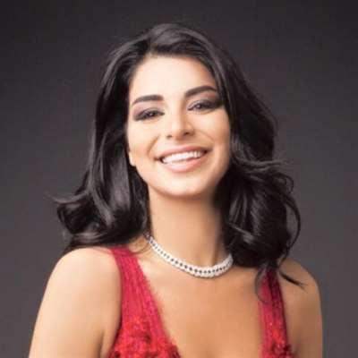 «ملكة جمال لبنان 2018»: mtv تجدّد!