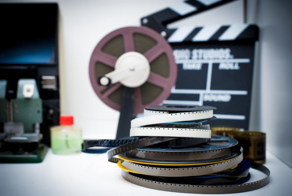 ورشة «بدايات»: مونتاج وثائقيات