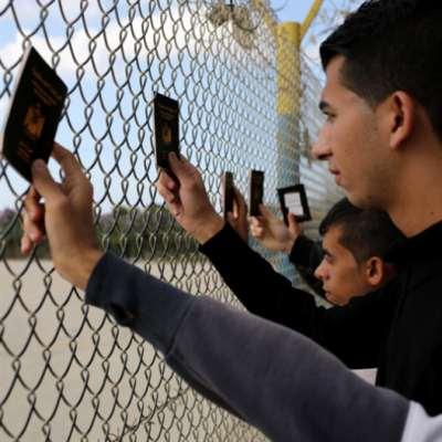 مصر والأردن: ملكيّون أكثر من إسرائيل!