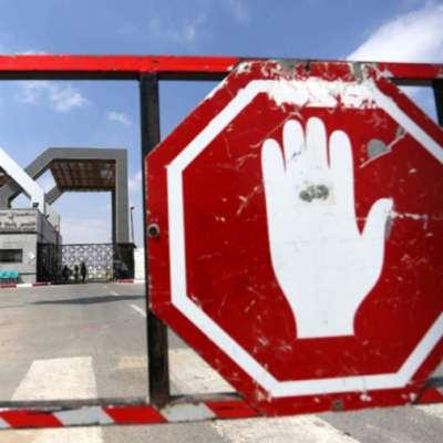 القاهرة لمسافري غزة: مرحباً بكم في «الذلّ»!