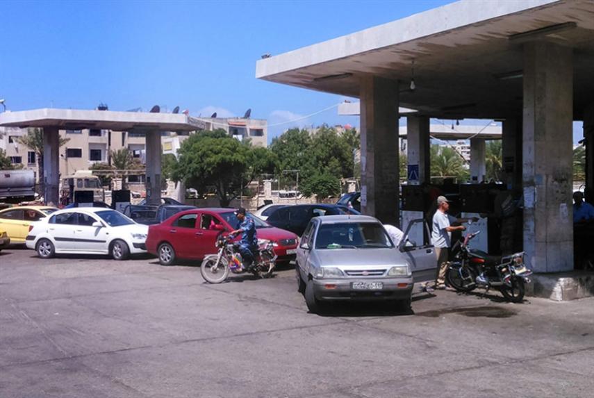 سوريا | فشل تسويق «البطاقة الذكية»... وتذمّر شعبي