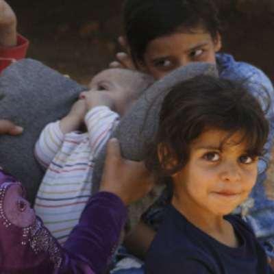 العلاقات اللبنانية ــ السورية: التطبيع لتسريع عودة النازحين
