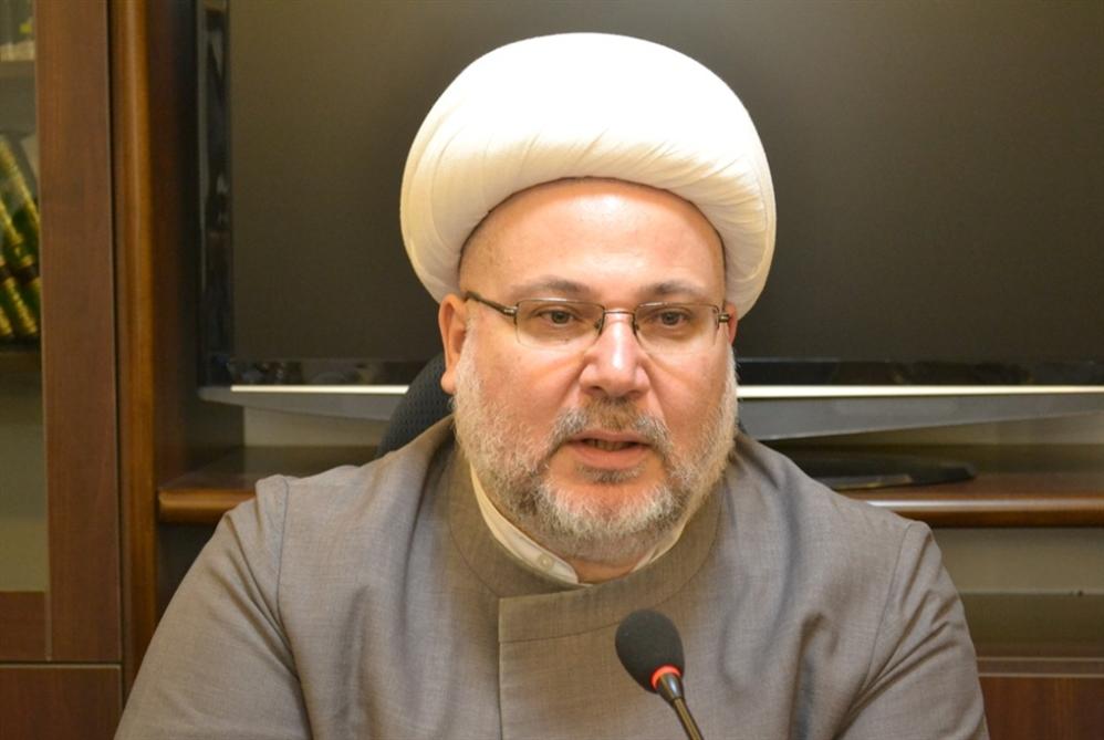 «معهد المعارف» يناقش الفكر الإسلامي المعاصر