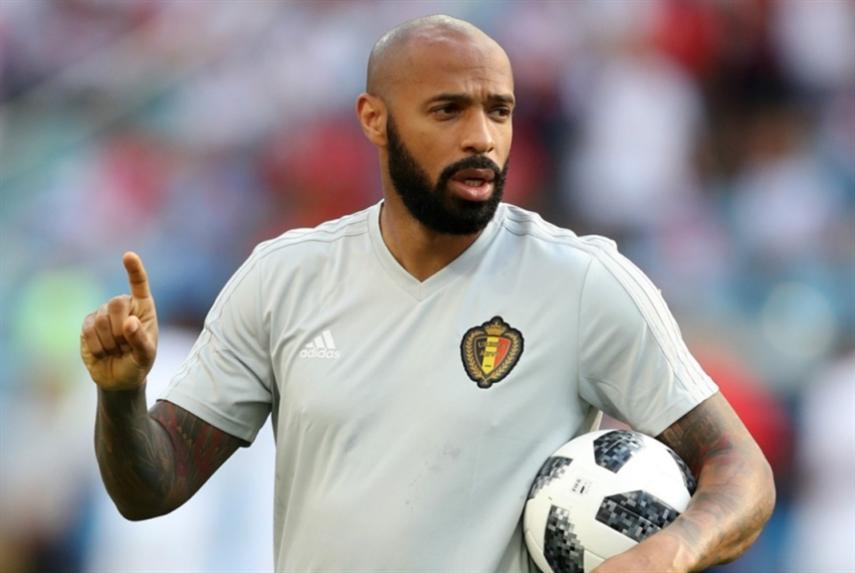 هنري عائد إلى فرنسا؟