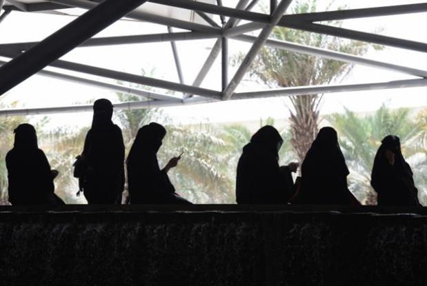 5 معتقلين يواجهون الإعدام