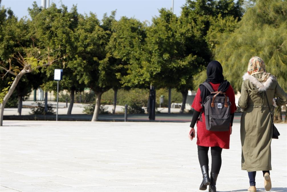 90% من خرّيجي الجامعات لم «توظّفهم» شهاداتهم!