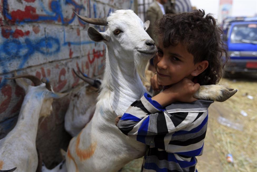 عملية «خاصة» في العمق السعودي... و«مذبحة ضحيان» بنسخة جديدة