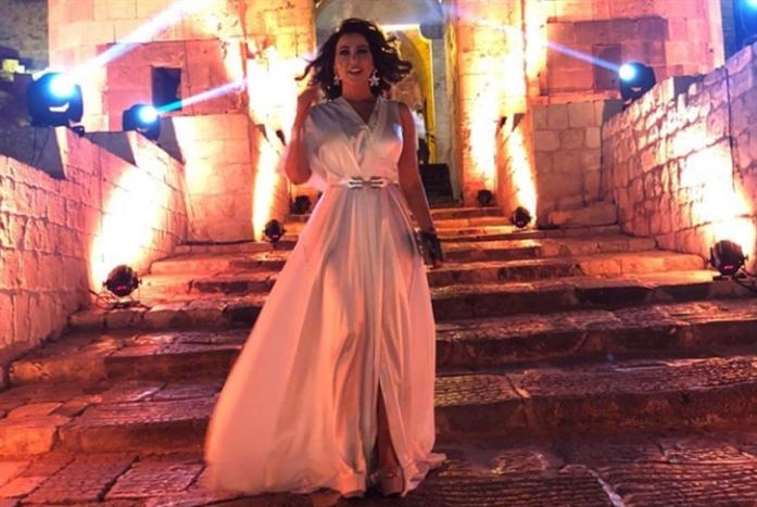 رابعة تنضمّ لـ«لنا»: شرارة الفرح من حلب