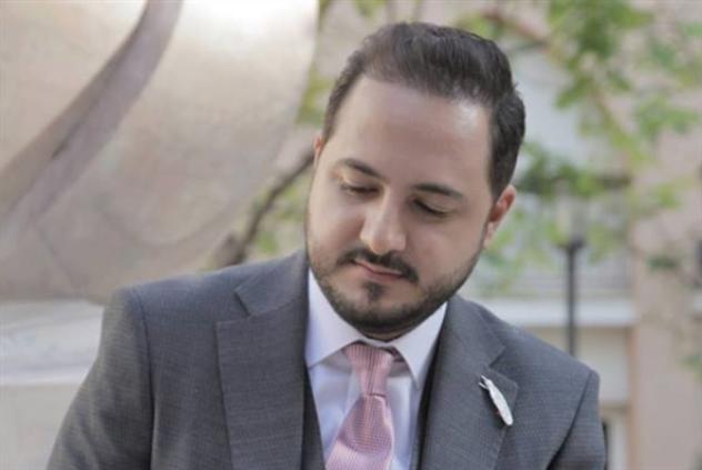 مهدي منصور: قصائد بالصوت والصورة