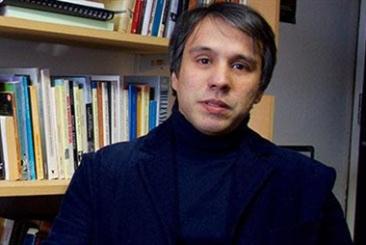 فرانسيسكو كاربالّو: كان روحاً ملهمة لأميركا اللاتينية