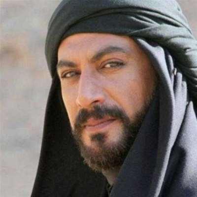 ياسر المصري... رحل «ملك القلوب» وفارس الدراما البدوية