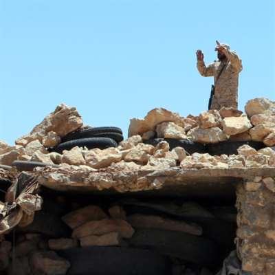 قبل قرنين: يوم دافع العامليّون عن دمشق... ضدّ الوهابي