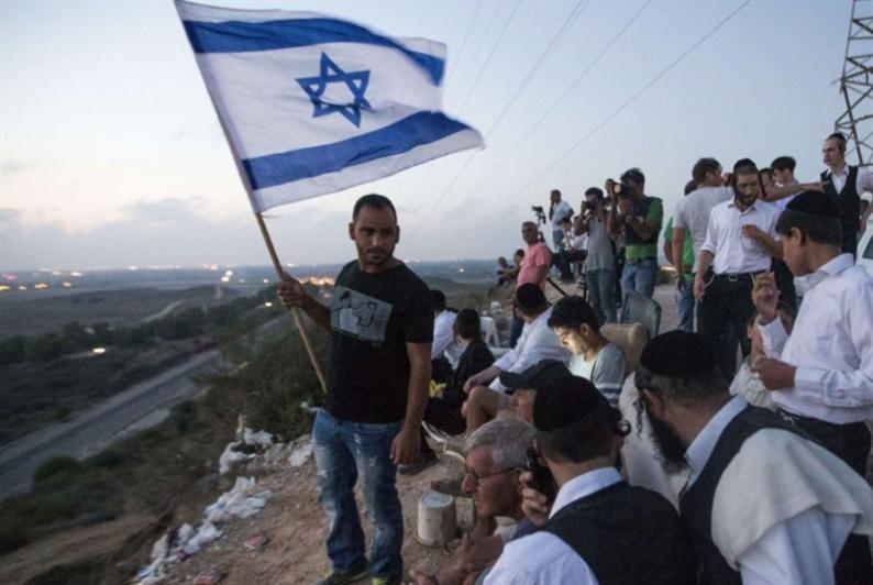 الأيديولوجيا حين تصطنع الهوية وتُفارق الحقيقة: الصهيونية كمثال دالّ