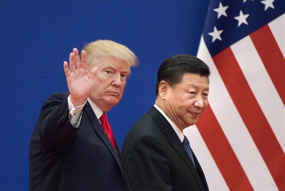 واشنطن و«النووي الكوري»: «تجارة» الصين تعرقل!