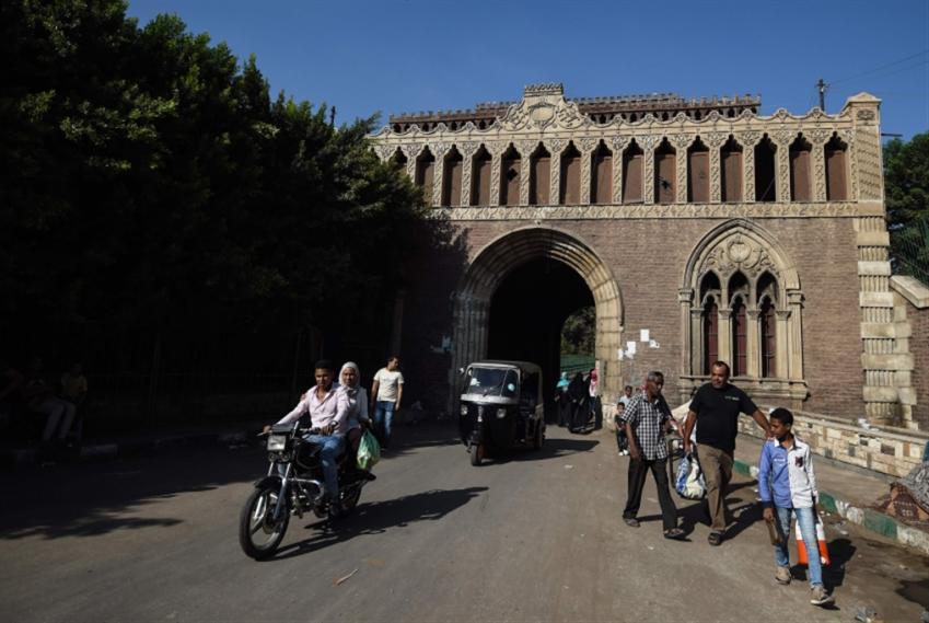 مصر | لائحة اتهامات جاهزة للمعارضين!