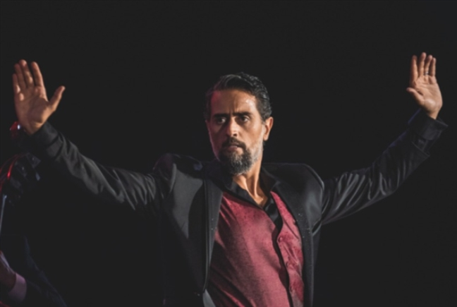 في وداع «إهدنيات»: سينما وموسيقى وحنين