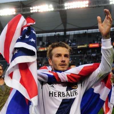 الأموال والنجوم تصنع «دولة كرة القدم» في أميركا