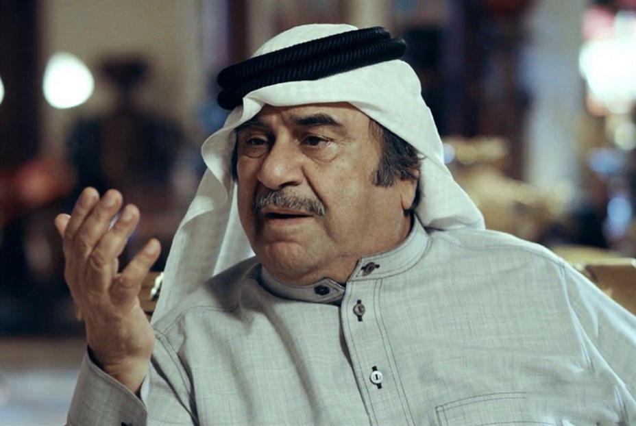 عبدالحسين عبد الرضا... ذاكرة الكويت المضيئة
