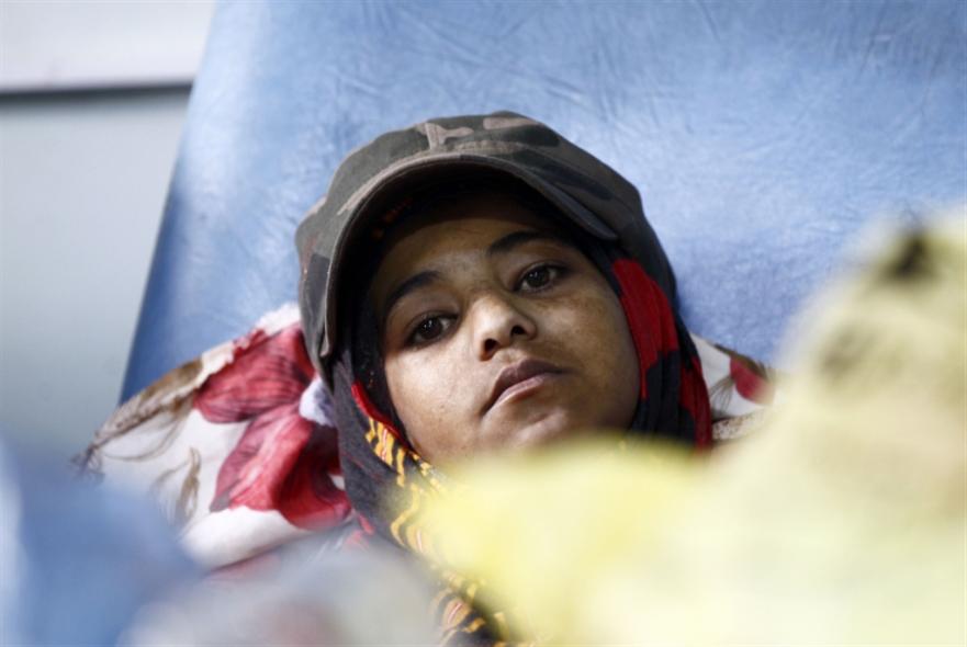 اليمن | وثيقة أممية بجرائم «التحالف»: غداً مجزرة أخرى