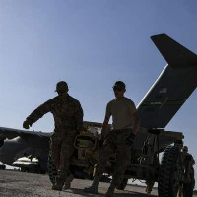 نشاط أميركي شرق الفرات: نحو الضغط على «الوجود الإيراني»
