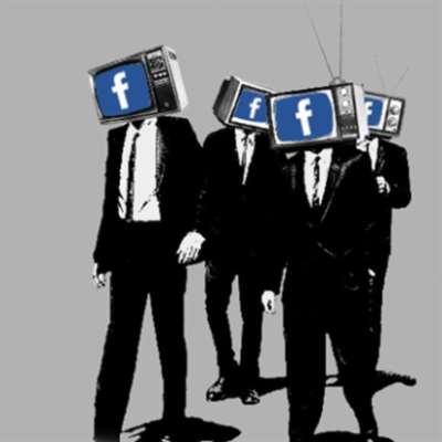 «فايسبوك» تطلق «ووتش»: كسر هيمنة «يوتيوب»؟
