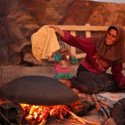 على أكتافهن تقف البلاد: أين حقوق نساء سوريا؟