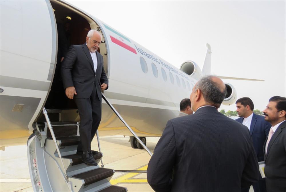 تل أبيب تُعاوِن واشنطن على تشديد العقوبات على طهران
