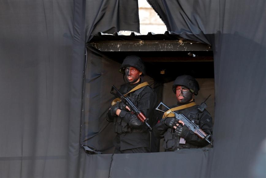 إسرائيل تخطط للتوغل في جبل الشيخ: هل يتسلّل مقاومون إلى الضفة في الحرب المقبلة؟
