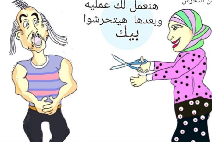 «العربية» ملكة الاستفتاءات الرجعيّة