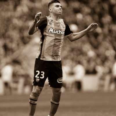 المصري كريم حافظ ينتقل إلى الدوري التركي