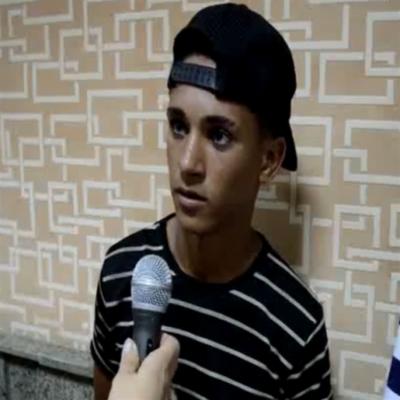 فيديو يُغضب المصريين