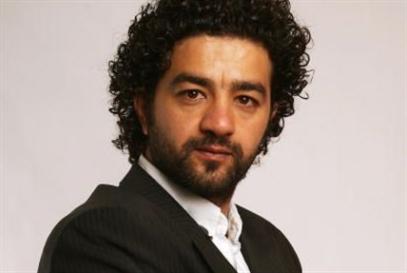 رحلة محمد الدراجي بحثاً عن «ابن بابل»