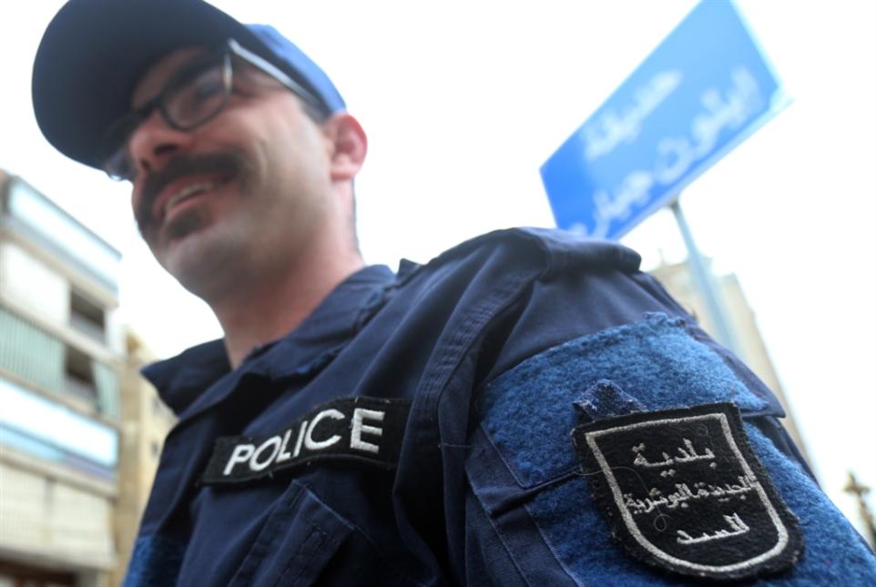 «دليل المواطن والبلدية»: تقاسم الرئاسة غير قانوني!
