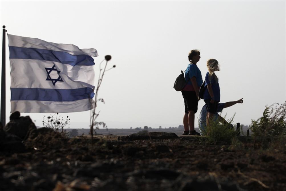 دحض الدعاية الصهيونيّة في وثائقي محطة «العربيّة»: نبذة عن النكبة [٢]
